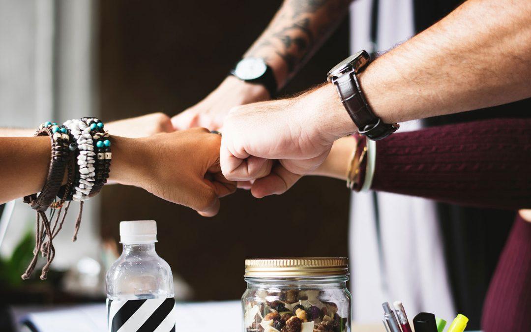 certificirani-partner-group-ib